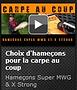 Hameçons_feeder_MWG.png