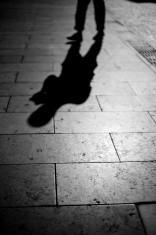 stock-photo-63720069-shadow-of-a-human-figure