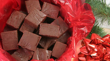 Foolproof Fudge Recipe