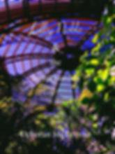 Secret Garden websitefront cover.jpg