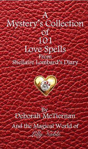 Love%20Spells%20Cover_edited.jpg