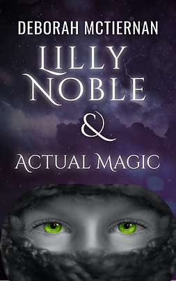 Lilly Noble & Actual Magic.png