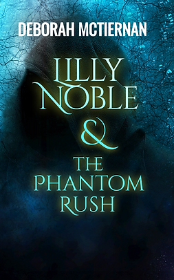 Lilly Noble & the Phantom Rush.png