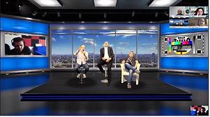 Schermata 2020-05-15 alle 15.56.35.png