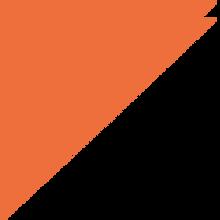 triangolo arancio.png