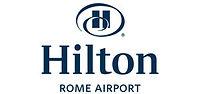 logo-hotel-hilton-rome-airport.jpg