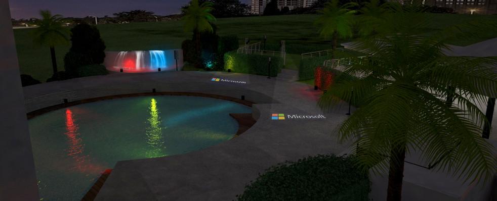 piscina render microsoft.jpg