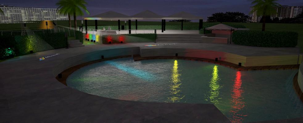 piscina render microsoft 2.jpg
