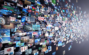 film-streaming.jpg