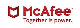 Mcafee_170405_100456.jpg