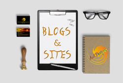 blogs&sites