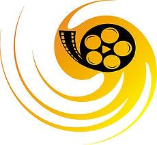 Logo Videos.jpg