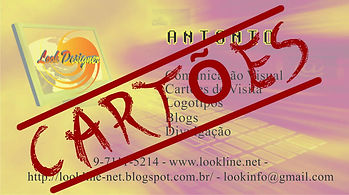 Fundo_Cartão.jpg