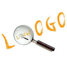logo_logo.jpg
