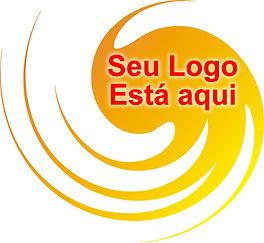 Logo Disponível.jpg