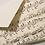 Thumbnail: Sheet Music Notes
