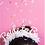 Thumbnail: Bride To Be Headband