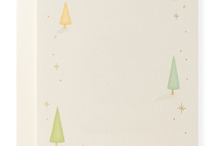 Template Holiday Invitations