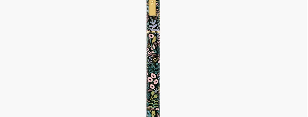 Tapestry Writing Pen