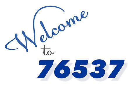 Welcome to 76537 version 3.jpg