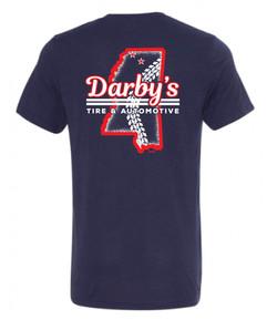 Darby.jpg