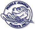 Puddle jumper floats logo.png