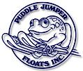 Puddle jumper floats logo.png