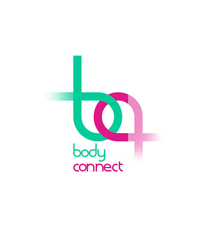 Logo body connect no outline for WIX smaller size image.jpg