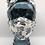 Thumbnail: Victoria Rose 3D Face Mask