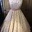 Thumbnail: Bella Butterfly Tiffany Dress