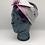 Thumbnail: Rose Blossom Headscarf