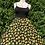 Thumbnail: Pineapple Punch Emily Skirt Size 12/14