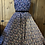 Thumbnail: Wonderland Harper Circle Dress