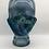 Thumbnail: Tropical Fern 3D Face Mask