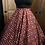 Thumbnail: Dot Dash Florence Skirt