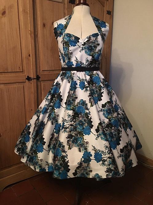 Blooming Lovely Darla Dress Size 16