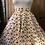 Thumbnail: Ivory Cherries Florence Skirt