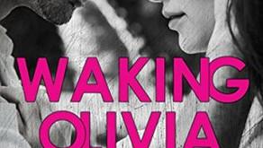 Review: Waking Olivia by Elizabeth O'Roark