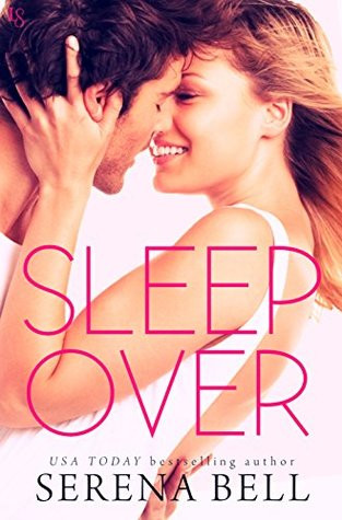 Sleepover by Serena Bell