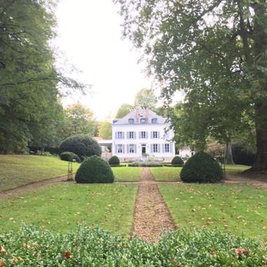 RDB Paysage - Robin des Bois Paysage