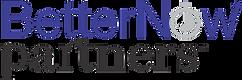 Copy of Better Now Partners LLC Logo 2 S