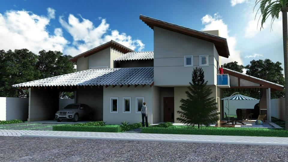 residencial_500m.jpg
