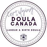 L AND B DOULA.jpg