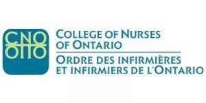 logo-college-or-nurses-min-300x150.jpg