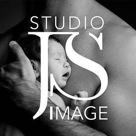 STUDIO JS IMAGE