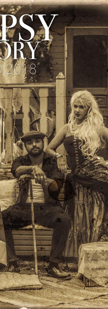 Gypsy Story.jpg