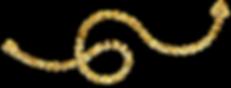 golden arrow 1.png