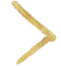 golden arrow 4_rotated2_ns.png