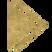 golden arrow 6.png