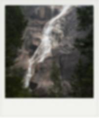 polaroid Test.jpg